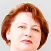 Врач Рудько Гали Николаевна