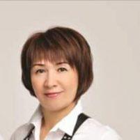 Врач Тарасова Елена Владимировна