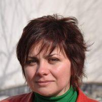 Врач Архипова Юлия Валерьевна