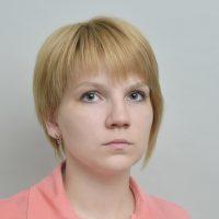 Врач Семенцова Анна Андреевна
