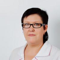 Врач Астапова Юлия Борисовна