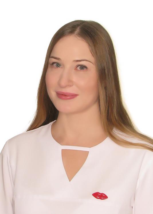 косметолог москва отзывы