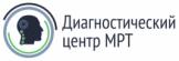 Логотип Центр качественной доступной медицины Текстильщики