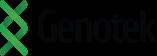 Генотек