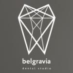 Belgravia Dental Studio на Кунцевской