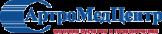 Логотип Артромед центр Москва