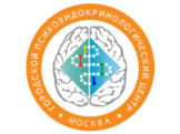 Логотип Московский Городской Психоэндокринологический Центр на Арбате