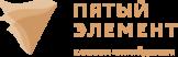 Логотип Медицинский центр Пятый элемент на Кутузовском проспекте