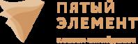 Медицинский центр Пятый элемент на Кутузовском проспекте