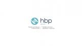 Логотип HBP clinic