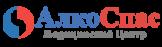 Логотип Клиника АлкоСпас ст. м. Алтуфьево