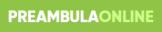 Логотип Медцентр ПреАмбула Жулебино