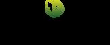 Логотип BeautyClass Clinic