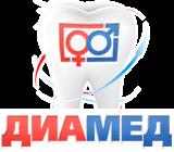 Стоматология Диамед на Щелковской