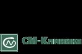 Логотип СМ-Клиника ВДНХ