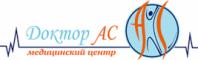 Клиника Доктор АС на Рубцовской набережной