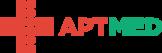 Логотип Медицинский центр Арт-Мед на Щукинской