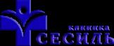 Логотип Клиника Сесиль Плюс