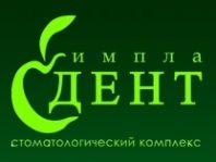 Клиника Импладент на Щёлковской