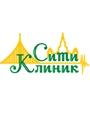 Логотип СитиКлиник Коньково