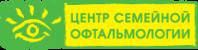 Центр семейной офтальмологии Аэропорт