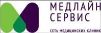 Медицинский центр Медлайн-Сервис на Молодежной