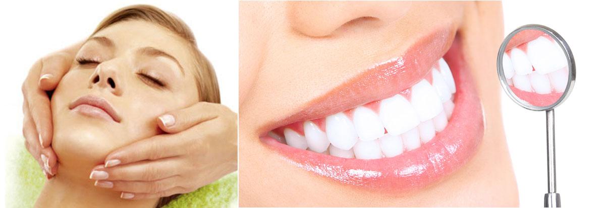 Остеопатия в стоматологии