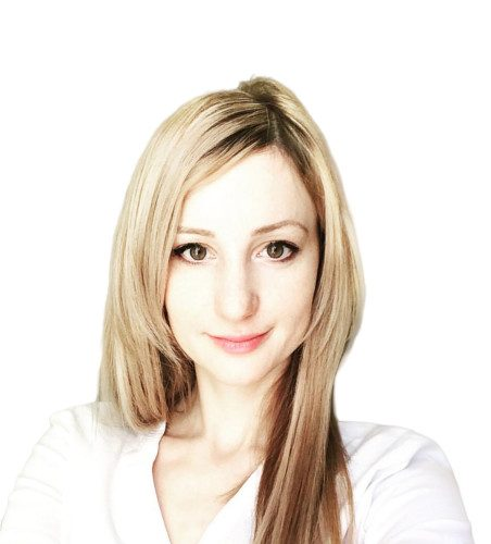 Врач Шумакова Елена Александровна