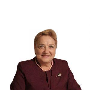 Врач Слепцова Светлана Ивановна