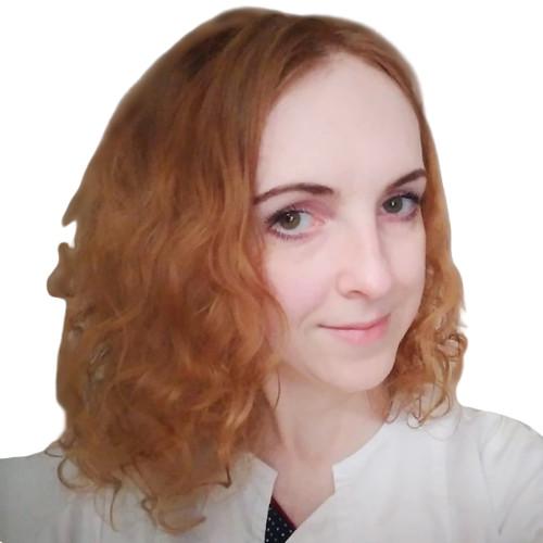 Врач Мушникова Надежда Юрьевна