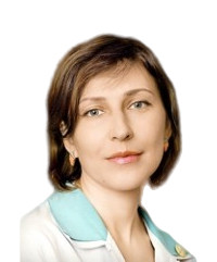 Врач Чулкова Евгения Владимировна