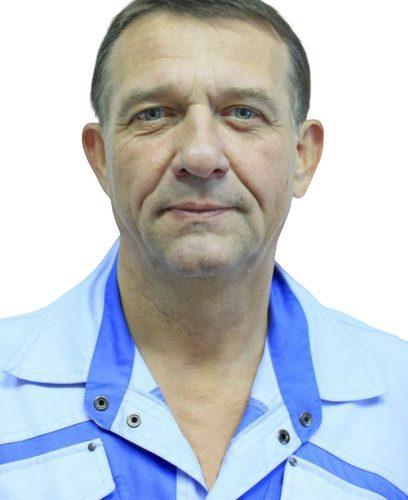 Врач Марина Виталий Семенович