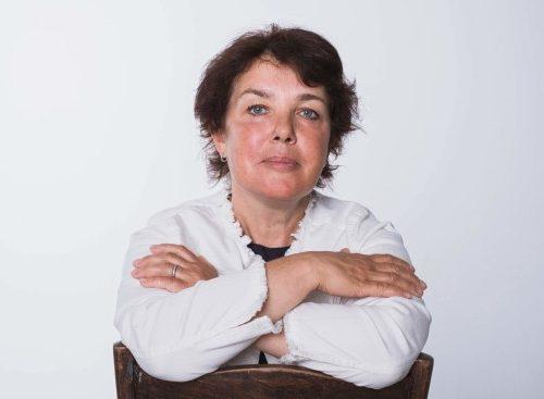 Врач Лукьянова Валерия Юрьевна