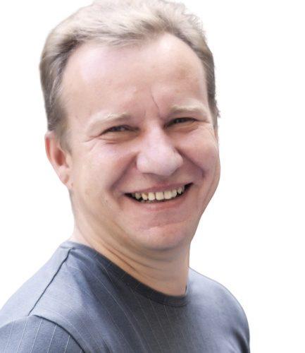 Врач Шевцов Алексей Владимирович