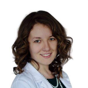 Врач Смирнова Наталья Валерьевна