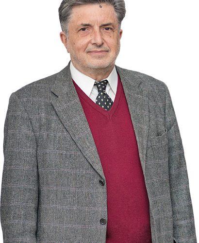 Врач Литвинов Александр Викторович