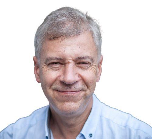 Врач Наринский Петр Григорьевич