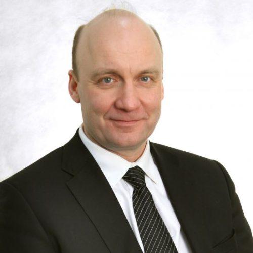 Врач Шмилович Андрей Аркадьевич