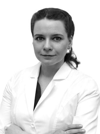 Врач Белкина (Густоварова) Татьяна Юрьевна