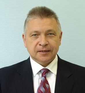 Врач Басков Андрей Владимирович