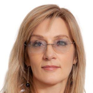 Врач Козлова Антонина Юрьевна