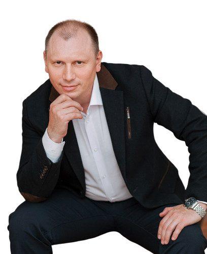 Врач Белишко Иван Николаевич