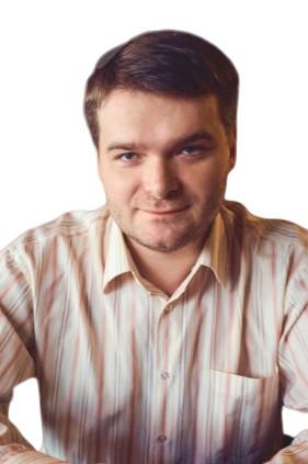 Врач Ефремов Андрей Владимирович