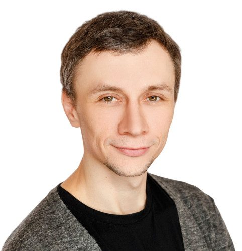 Врач Хаванов Андрей Юрьевич