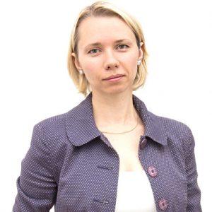 Врач Семиглазова Мария Владимировна