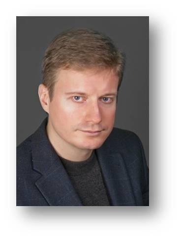 Врач Корень Сергей Владимирович