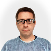 Врач Сосновик Лев Яковлевич
