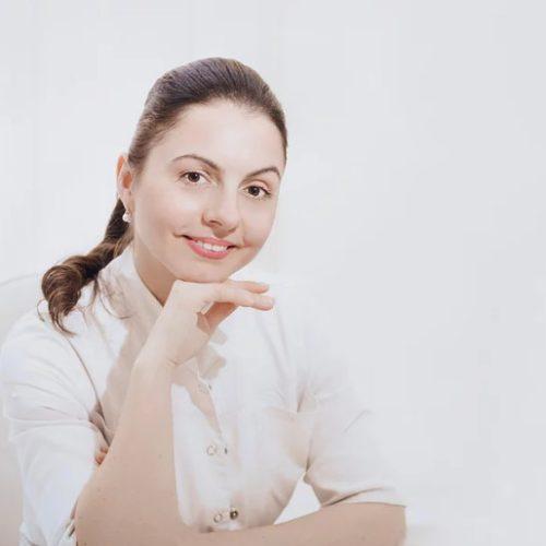 Врач Макарова Татьяна Александровна