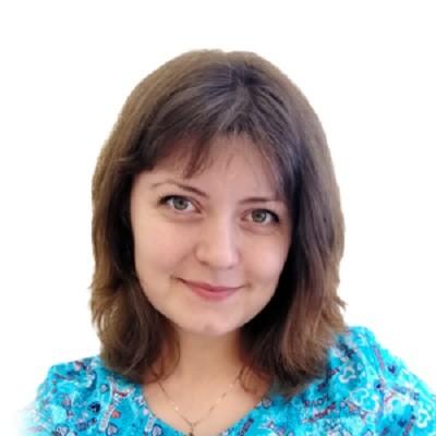 Врач Туйманова Юлия Николаевна