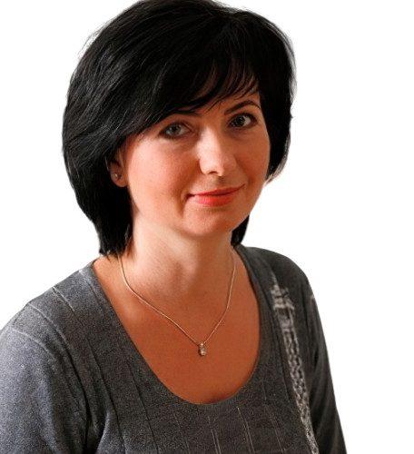 Врач Астафурова Наталья Георгиевна